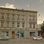 Kontakt - tel. 693059480, Gabinety EGO przy ulicy Warszawskiej 40/1A
